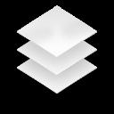 SICMOTEK hilft Ihnen schnell und ortsunabhängig über TeamViewer