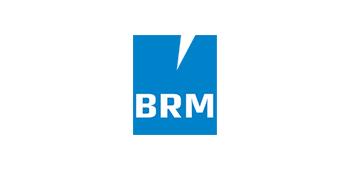 Erhalten Sie als Bestandskunde exklusiven Zugang zum BRM Help Center