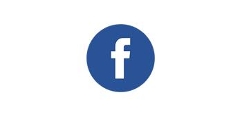 Treten Sie der offiziellen BRM Facebook Community bei